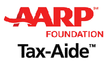 aarp tax aide free help epiphany church port orange