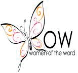 women of the word bible study group epiphany church port orange fl