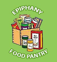 epiphany food pantry port orange feeding families in need
