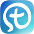 my parish app icon