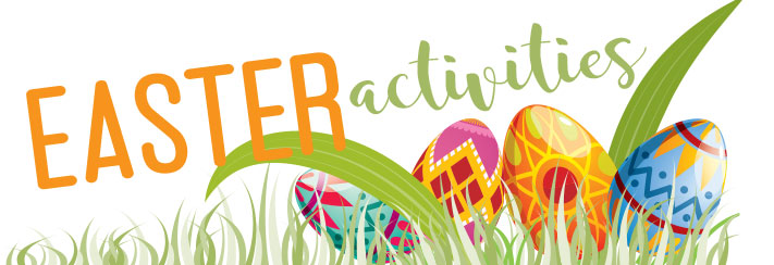 easter activities epiphany church port orange