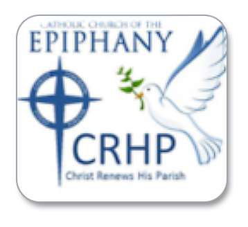 christ renews his parish crhp port orange fl