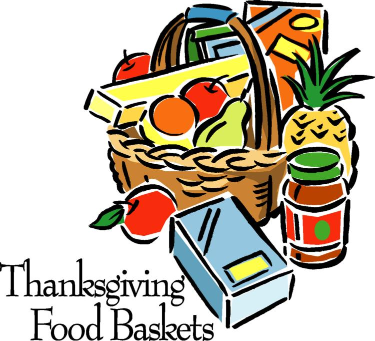 thanksgiving food baskets donations needed epiphany food pantry