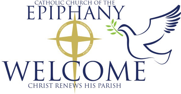 epiphany welcome crhp 2.0 renewal weekends logo